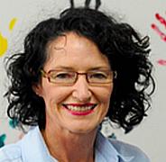 Kaye Kerr Physiotherapist Brisbane