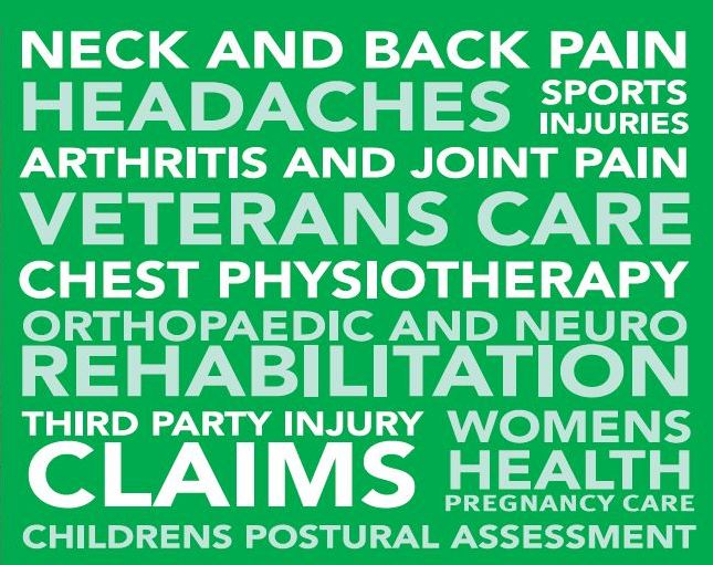 Caboolture-physiotherapy-centre-services