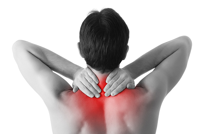 Shoulder_and_Neck_Pain
