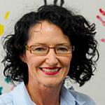 Kaye-Kerr-Physiotherapist-Brisbane