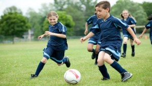 sports injury prevention and treatment