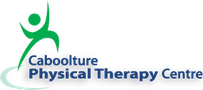 Caboolture Physical Therapy Centre