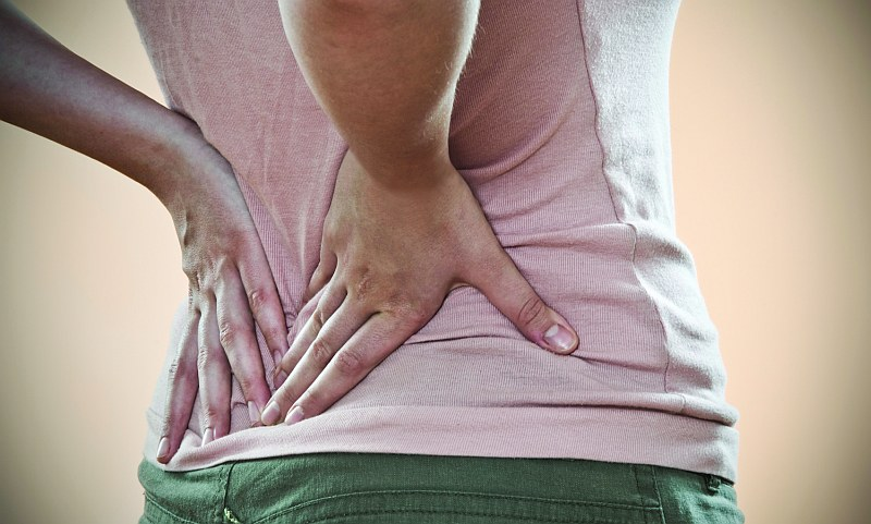 Sciatica_Back_Pain_Treatments