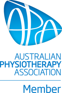 Australian_Physiotherapy_Association