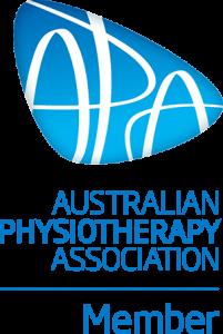 Australian_Physiotherapy_Association