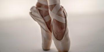 Focus On High Ankle Sprains